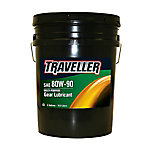 Traveller Multi-Purpose Gear Oil 80W-90, 5 gal.
