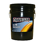 Traveller All Season Hydraulic Oil ISO 46, 5 gal.