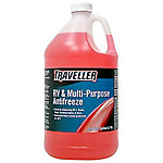 Traveller RV & Multi-Purpose Antifreeze, 1 gal.