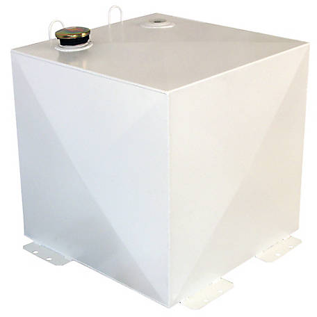 Delta Steel Transfer Tank, 50 gal  at Tractor Supply Co