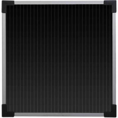 Buy Coleman 12 Volt Solar Battery Trickle Charger; 6 Watt Online