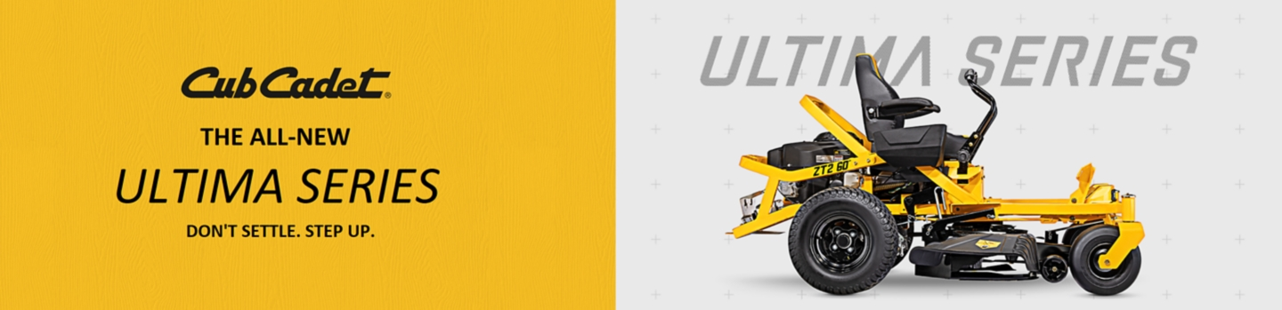 Cub Cadet | Tractor Supply Co