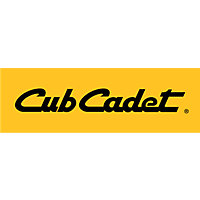 Cub Cadet at Tractor Supply Co.
