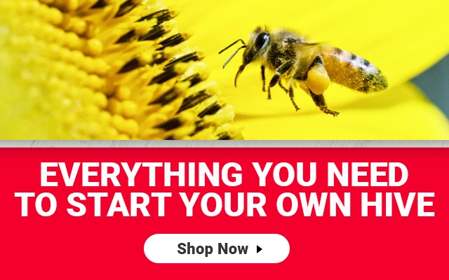 BEES - Tractor Supply Co.