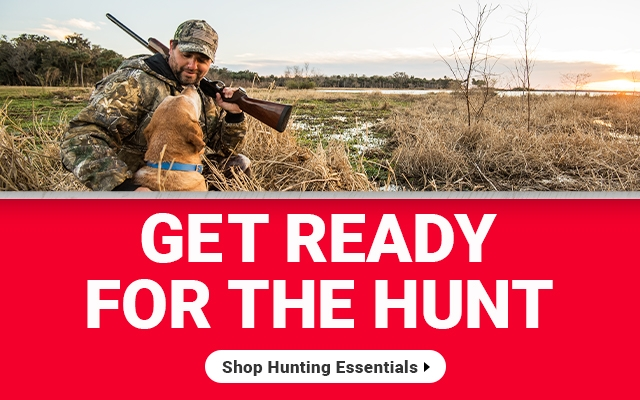 Hunting - Tractor Supply Co.