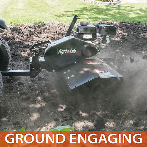 Agri-Fab Ground Engaging - Tractor Supply Co.
