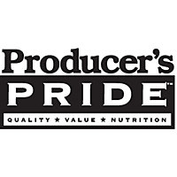 Producer's Pride at Tractor Supply Co.