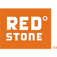 RedStone at Tractor Supply Co.