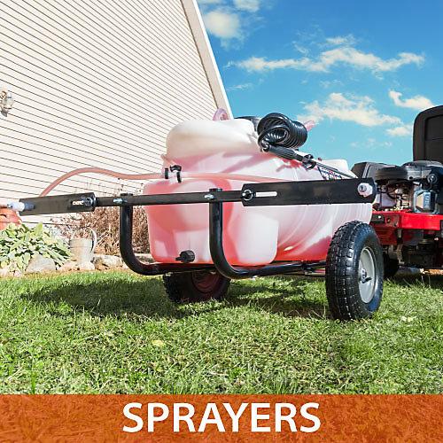 Agri-Fab Sprayer - Tractor Supply Co.
