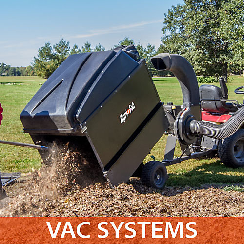 Agri-Fab Vac Systems - Tractor Supply Co.