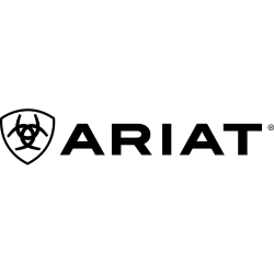 Shop Ariat at Tractor Supply Co.