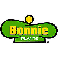 Bonnie - Tractor Supply Co.
