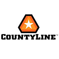 CountyLine at Tractor Supply Co.