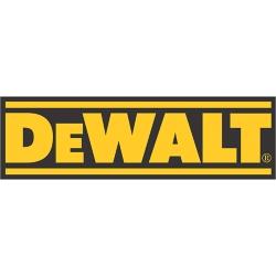 Shop DeWALT at Tractor Supply Co.