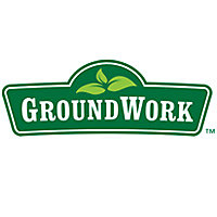 GroundWork at Tractor Supply Co.