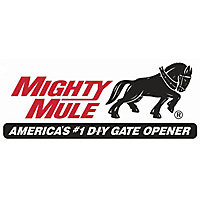 GTO Mighty Mule at Tractor Supply Co.