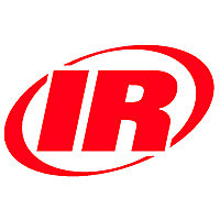 Ingersoll Rand at Tractor Supply Co.
