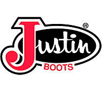 Justin at Tractor Supply Co.