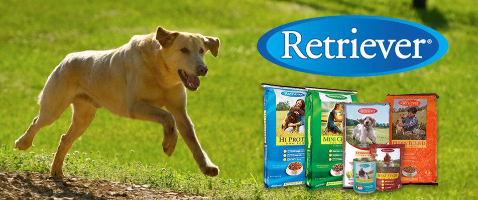 Petco Diamond Puppy Food >> Retriever Canned Dog Food Reviews | Food