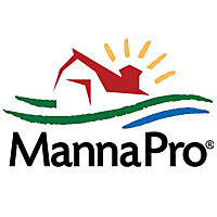 Manna Pro at Tractor Supply Co.