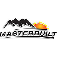Masterbuilt at Tractor Supply Co.