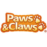 Paws & Claws at Tractor Supply Co.