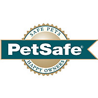 PetSafe at Tractor Supply Co.