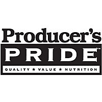 Producers Pride at Tractor Supply Co.