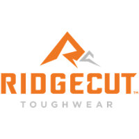 Ridgecut at Tractor Supply Co.