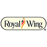 Royal Wing at Tractor Supply Co.