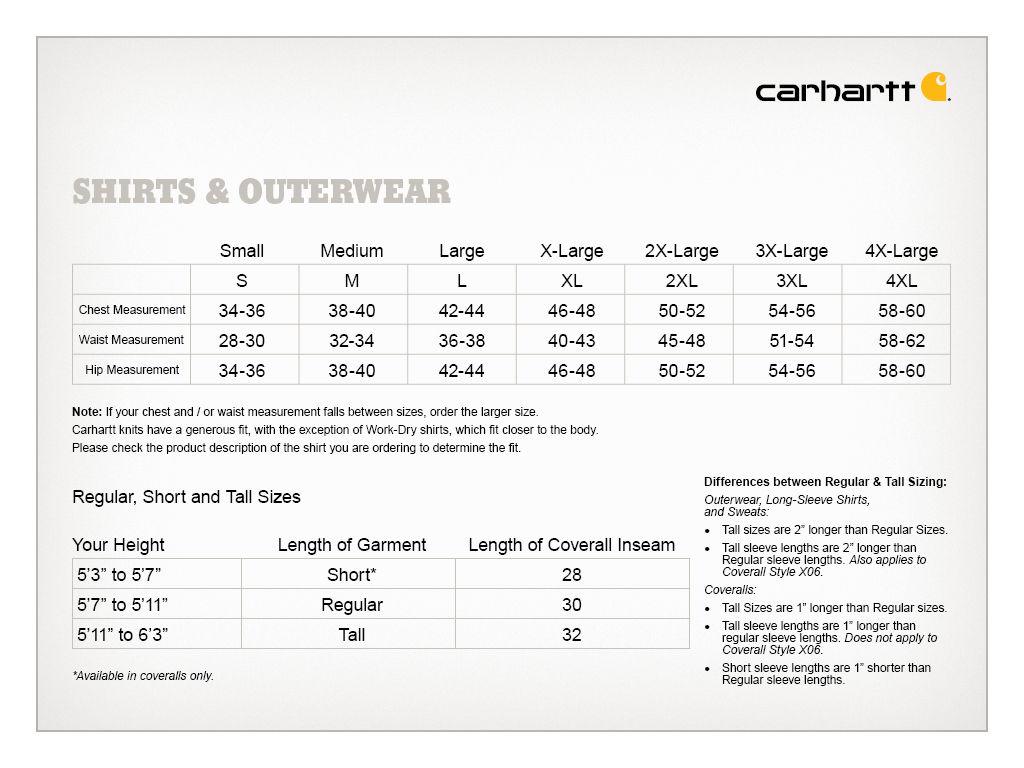 Carhartt men s force cotton delmont short sleeve t shirt at