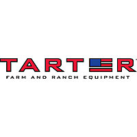 Tarter at Tractor Supply Co.