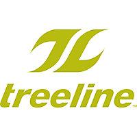 treeline at Tractor Supply Co.