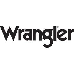 Shop Wrangler at Tractor Supply Co.