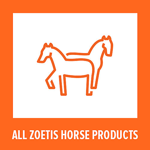 All Zoetis Horse Products - Tractor Supply Co.