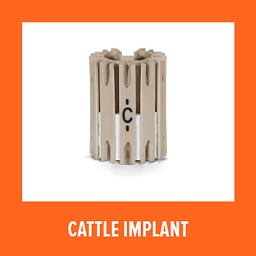 Zoetis Cattle Implants - Tractor Supply Co.