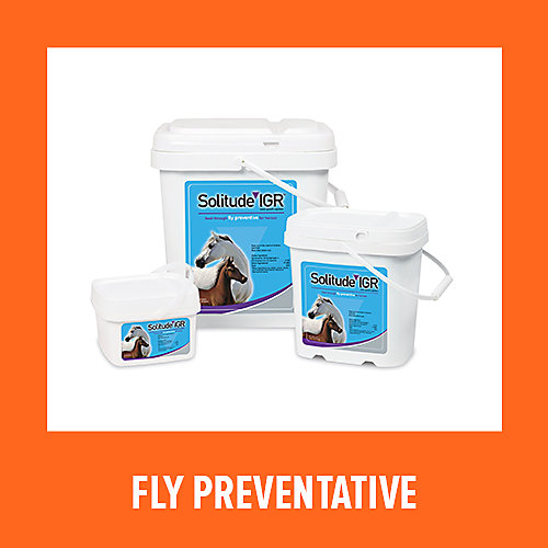 Zoetis Fly Preventative - Tractor Supply Co.